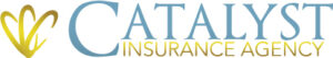 Catalyst Insurance Agency